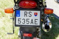 motoros-178