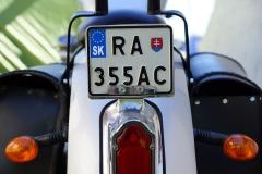 motoros-179