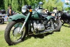 motoros-183