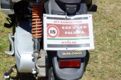 motoros-188