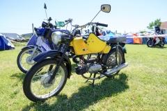 motoros-191