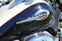 motoros-196