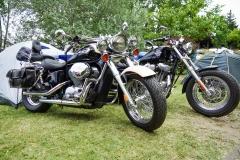 motoros-661