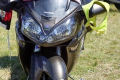 motoros-682