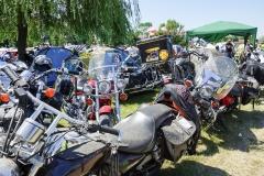 motoros-687