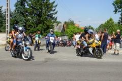 motoros-725