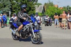 motoros-740