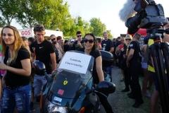 motoros-967