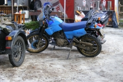 dscf7255